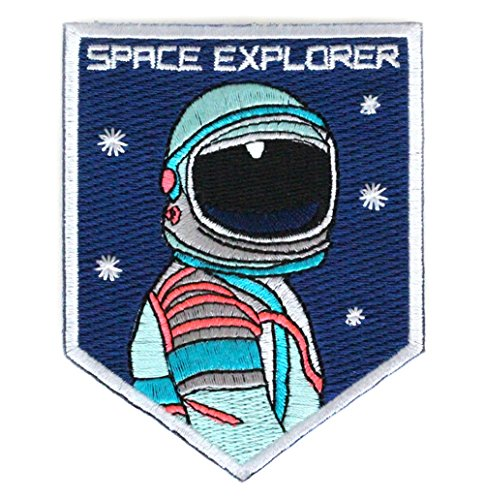 patch-space-explorer