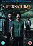Image of Supernatural - Season 9