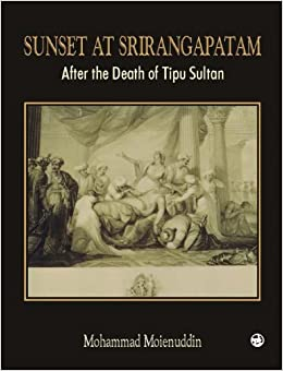 tipu sultan history in hindi pdf download