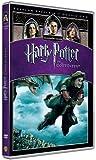 echange, troc Harry Potter et la coupe de feu - Edition Collector 2 DVD