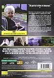 Image de Cobain: Montage of Heck [Blu-ray]