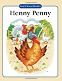 Henny Penny (Award Young Readers)
