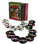 The Herschell Gordon Lewis Feast [DVD...