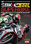 World Superbike 2014 Review ( 2 Disc)...