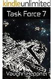 Task Force 7 (Doom Star 7)