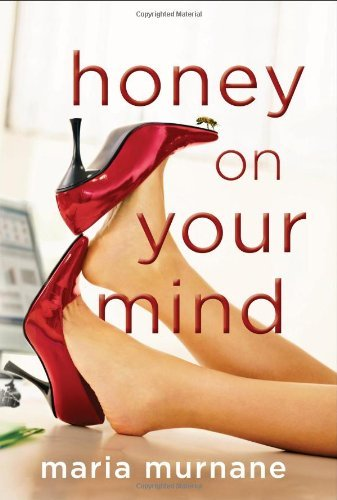 honey-on-your-mind-the-misadventures-of-waverly-bryson-book-3