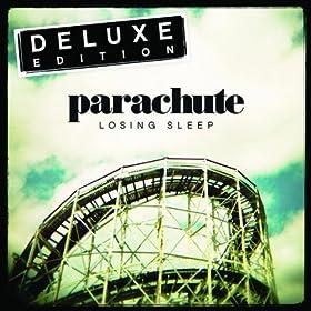 Imagem da capa da música Under Control de Parachute
