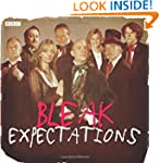 Bleak Expectations: The Complete Seco...