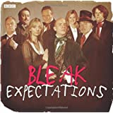 Bleak Expectations: Series 2 (BBC Audio)by Mark Evans