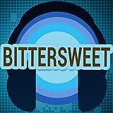 Bittersweet (Originally Performed by Ellie Goulding) [Karaoke Version]
