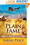 Plain Fame (The Plain Fame Trilogy)