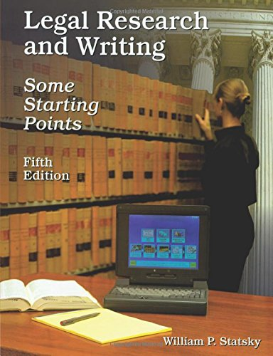 Online thesis writing book pdf