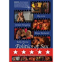 Politics of Sex