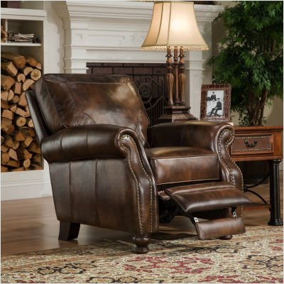 recliners reviews power fascinating recliner chairs best top brilliant rated leather rocker