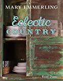 img - for Eclectic Country book / textbook / text book