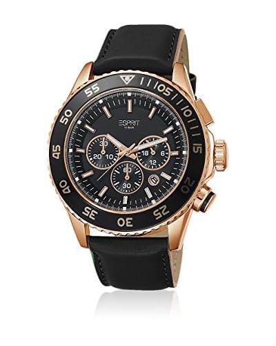 Esprit Reloj de cuarzo Man Varic Chrono  47 mm