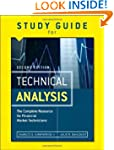 Study Guide for the Second Edition of...