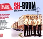Sh-Boom - My Kind Of Music