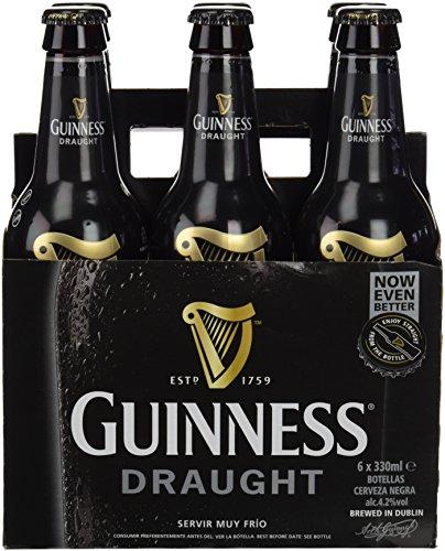 guinness-cerveza-paquete-de-6-x-330-ml-total-1980-ml