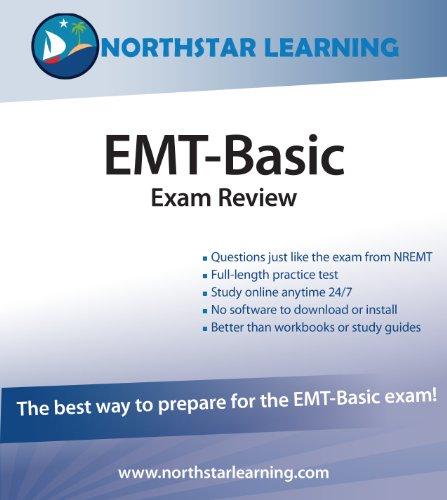 pharmacy tech exam study guide