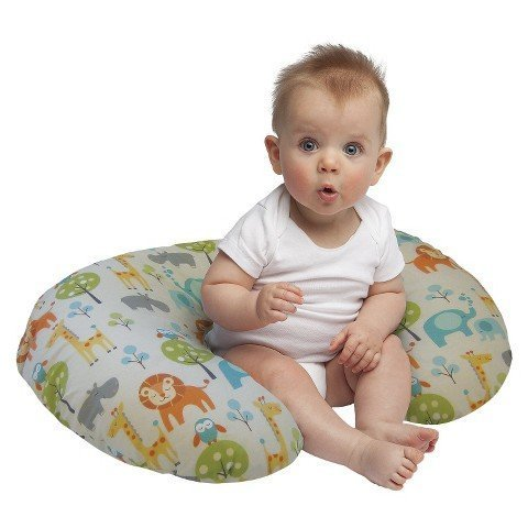 boppy-slipcovered-nursing-pillow-peaceful-jungle-by-boppy
