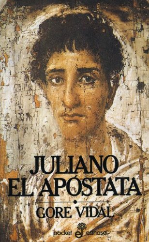 Juliano El Apóstata descarga pdf epub mobi fb2