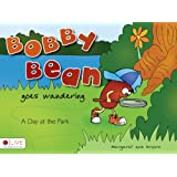 Bobby Bean Goes Wandering
