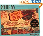 Route 66, 75th Anniversary Edition: T...