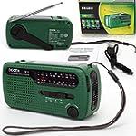 AGM� Degen DE13 Radio FM/MW/SW1/SW2 W...