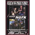 """Fear of a Punk Planet, Vol. 1 (Full..."