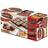 Perfect Brownie Pan Set
