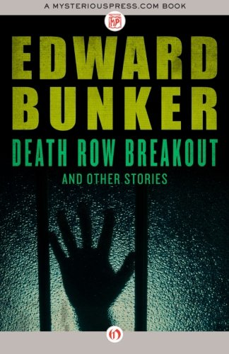 Death Row Breakout: And Other Stories PDF