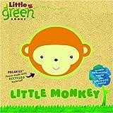 Little-Monkey-Little-Green-Books