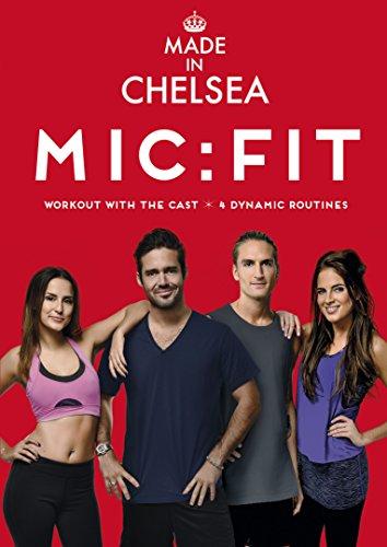 Made In Chelsea: Mic - Fit [Edizione: Regno Unito]