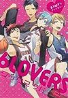 6LOVERS―黒子総受けアンソロジー (FーBOOK Selection)
