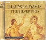 The Falco Silver Pigs