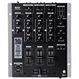 51Cm1SpcyAL. SL160  Lowest Price Gemini PS 626USB Professional 3 Channel Stereo Mixer with USB  Reviews