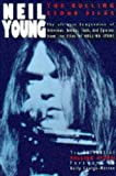 "Neil Young: The ""Rolling Stone"" Files (0283062401) by Editors of Rolling Stone"