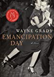 img - for Emancipation Day book / textbook / text book