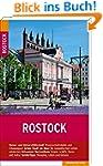 Rostock-Warnem�nde: Stadtf�hrer