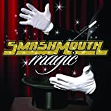 Magic (+5 Bonus Remix Tracks)