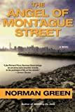 img - for The Angel of Montague Street: A Novel book / textbook / text book