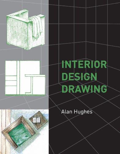 Metric Handbook Planning And Design Data Architettura Panorama Auto