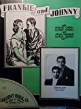 img - for Frankie and Johnny (with Ukelele Chords, Guitar Chords, and Special Hawaiian Guitar Chords) Pliner and Earle on Cover book / textbook / text book