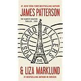 The Postcard Killers ~ James Patterson