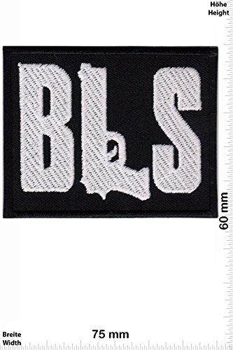 parches-bls-black-label-society-gun-musicparches-rock-chaleco-parche-termoadhesivos-bordado-apliques