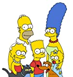 51Cm9qAzDyL. SL160  The Simpsons   Season One [Blu ray]