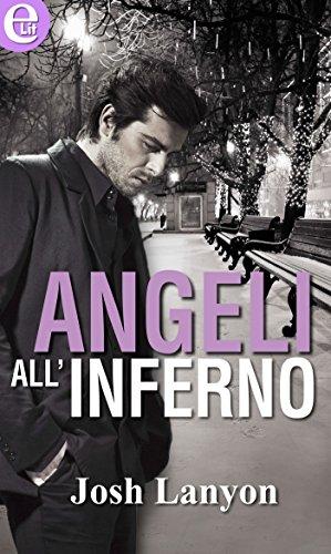 angeli-allinferno-elit