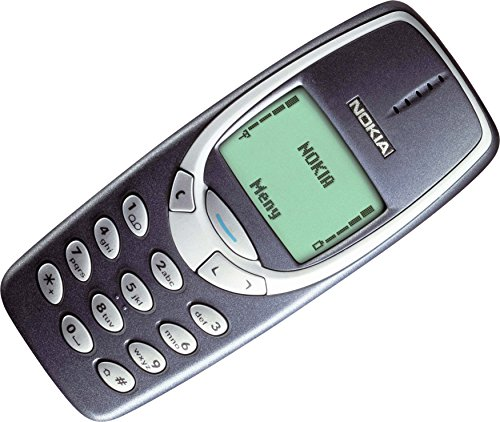 nokia-3310-unlocked-gsm-retro-stylish-cell-phone