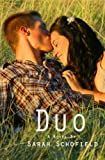 Duo (Solo Series Book 2) (English Edition)